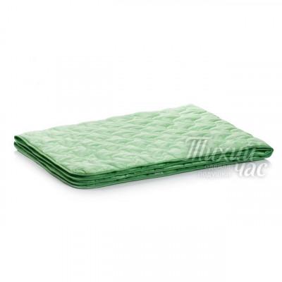 Одеяло Belashoff Тихий час бамбук (размер 140х205 см)