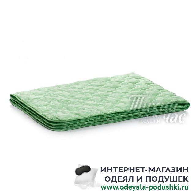 Одеяло Belashoff Тихий час бамбук (200х220 см)
