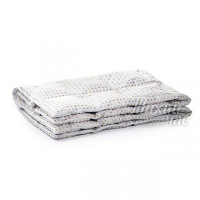 Одеяло Belashoff Тихий час пух (размер 140х205 см)