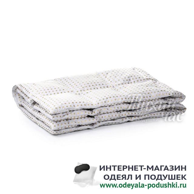 Одеяло Belashoff Тихий час пух (140х205 см)