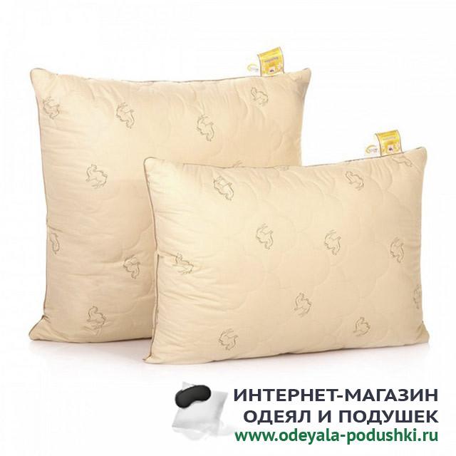 Подушка Belashoff Караван (70х70 см)