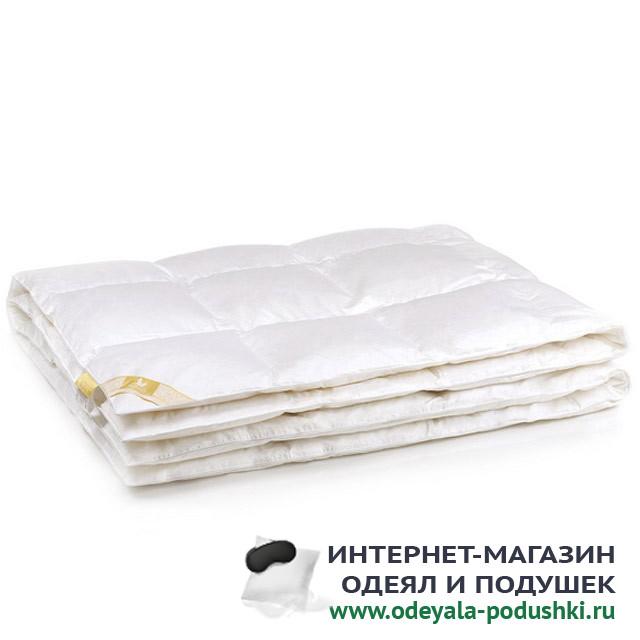 Одеяло Belashoff Элита (220х240 см)
