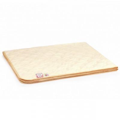 Одеяло Belashoff Летнее синтетика (размер 140х205 см)