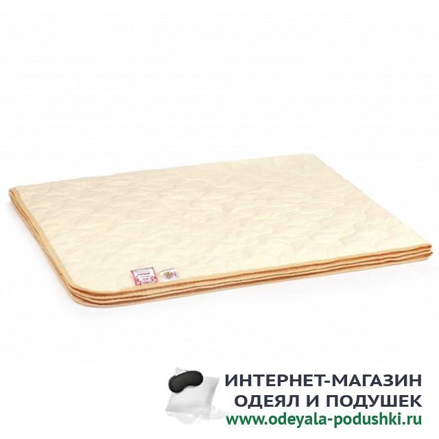 Одеяло Belashoff Летнее синтетика (200х220 см)