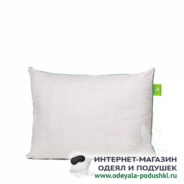 Подушка Belashoff Бамбук (50х70 см)