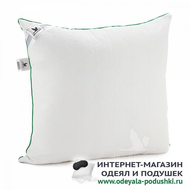 Подушка Belashoff Бамбук (70х70 см)