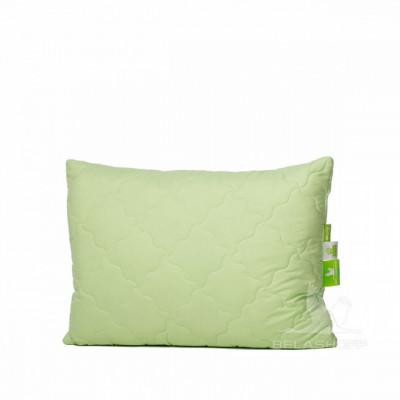 Подушка Belashoff Бамбук-Эко (размер 50х70 см)