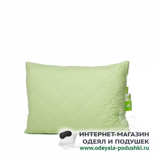 Подушка Belashoff Бамбук-Эко (50х70 см)