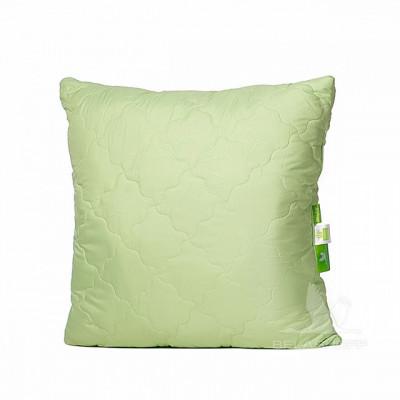 Подушка Belashoff Бамбук-Эко (размер 70х70 см)