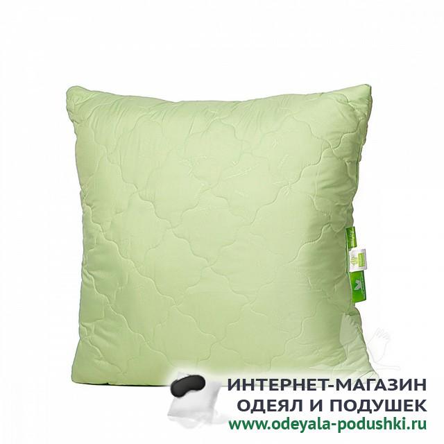 Подушка Belashoff Бамбук-Эко (70х70 см)