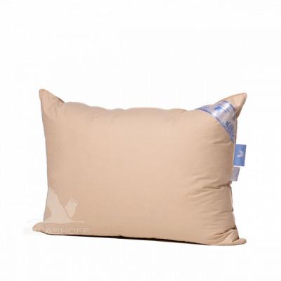 Подушка Belashoff Диалог пух (размер 50х70 см)