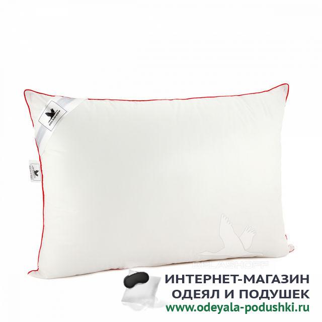 Подушка Belashoff Гармония (50х70 см)