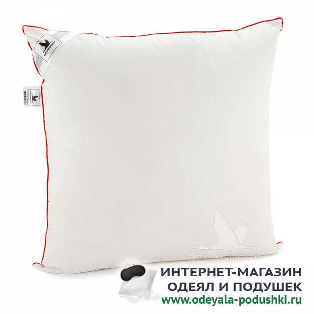 Подушка Belashoff Гармония (70х70 см)