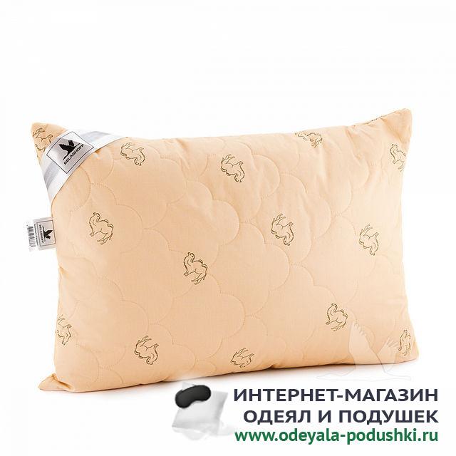 Подушка Belashoff Караван (50х70 см)