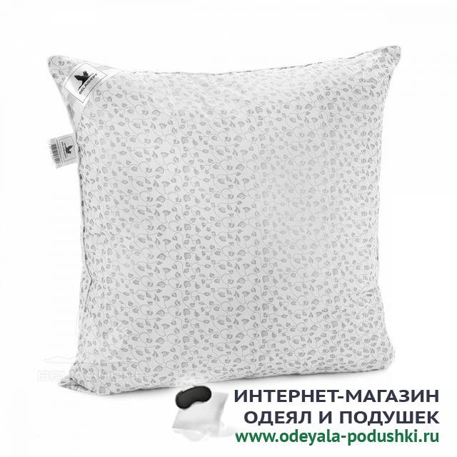Подушка Belashoff Лебяжий пух (70х70 см)