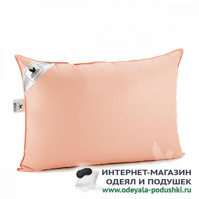 Подушка Belashoff Люкс пух (50х70 см)
