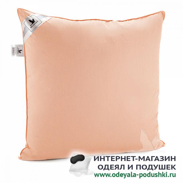 Подушка Belashoff Люкс пух (70х70 см)