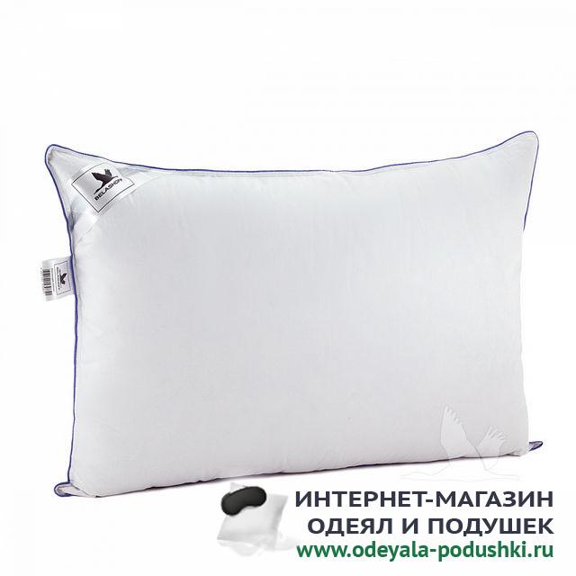 Подушка Belashoff Ника пух (50х70 см)