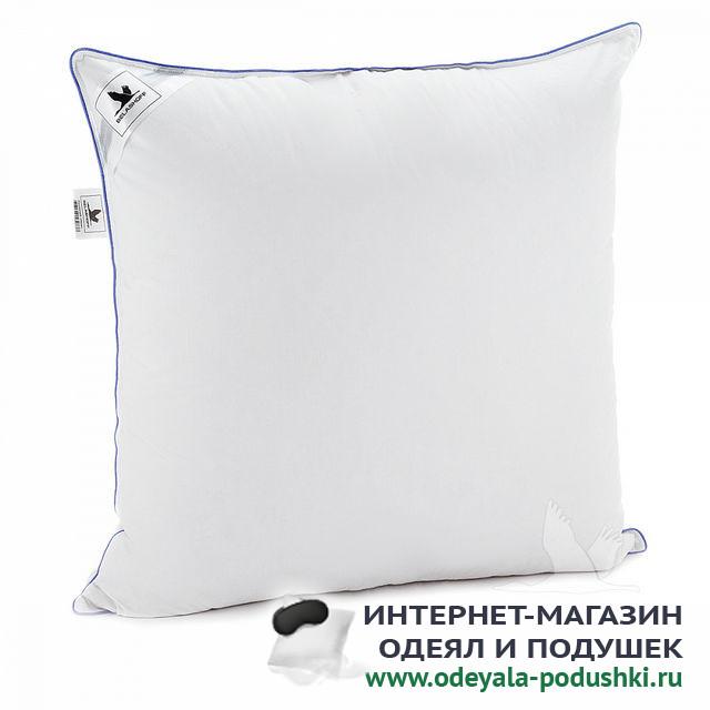 Подушка Belashoff Ника пух (70х70 см)