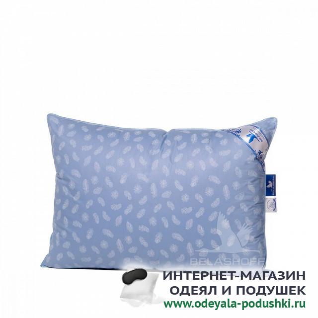 Подушка Belashoff Прима пух (50х70 см)