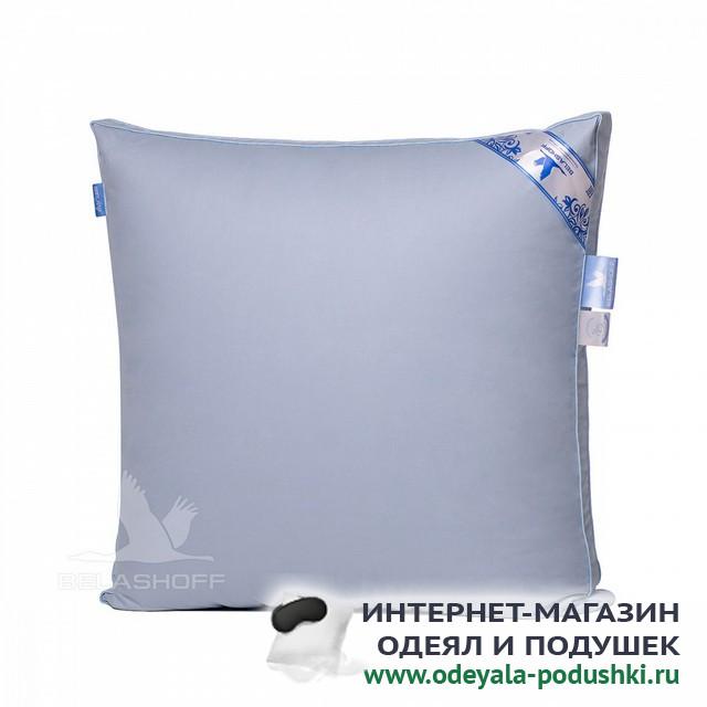 Подушка Belashoff Шарм пух (70х70 см)