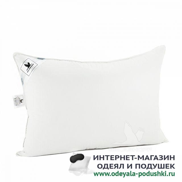 Подушка Belashoff Соната пух (50х70 см)
