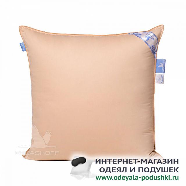Подушка Belashoff Соната пух (70х70 см)